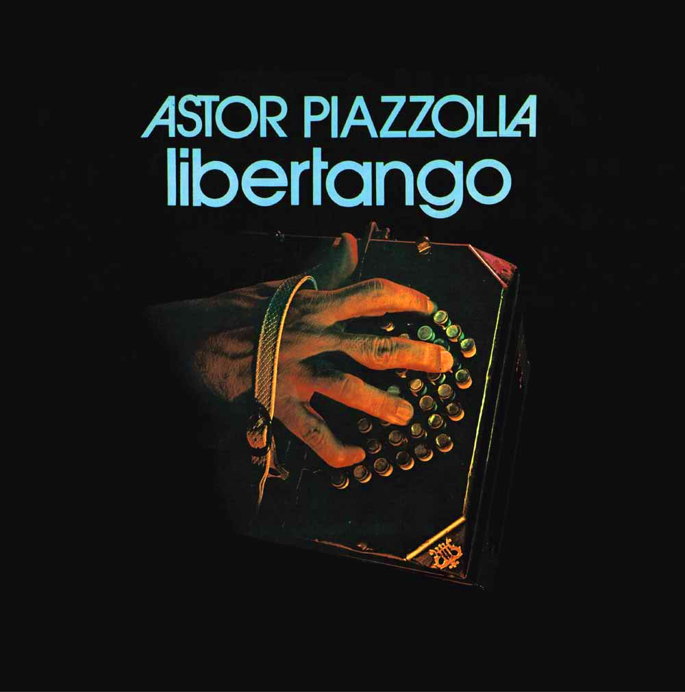08_1974_Album_Libertango