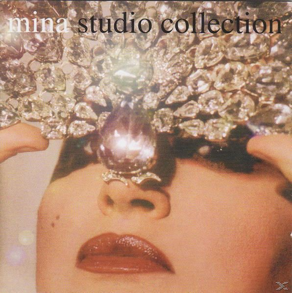 32_1998_Mina__Studio_Collection