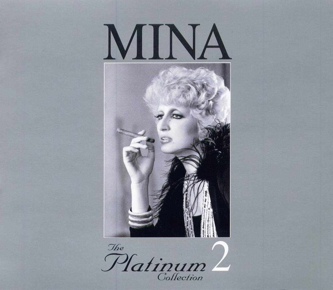 35_2006_Mina__The_Platinum_Collection_2